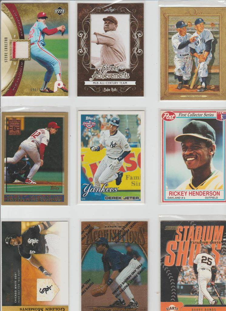 .25 cents and up OVER 6400 Cards, ALL SCANNED , TABS Adding more A%20019_zpss0qq2dxw
