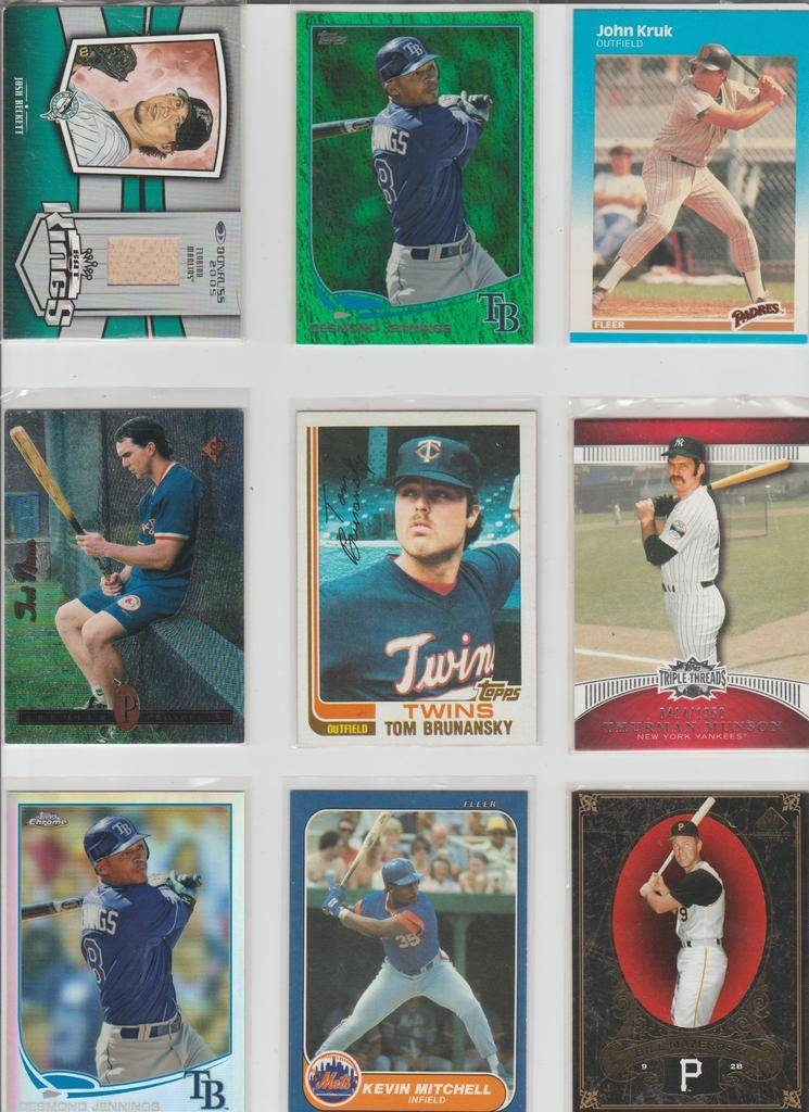 .25 cents and up OVER 6400 Cards, ALL SCANNED , TABS Adding more A%20020_zps88pex9vz