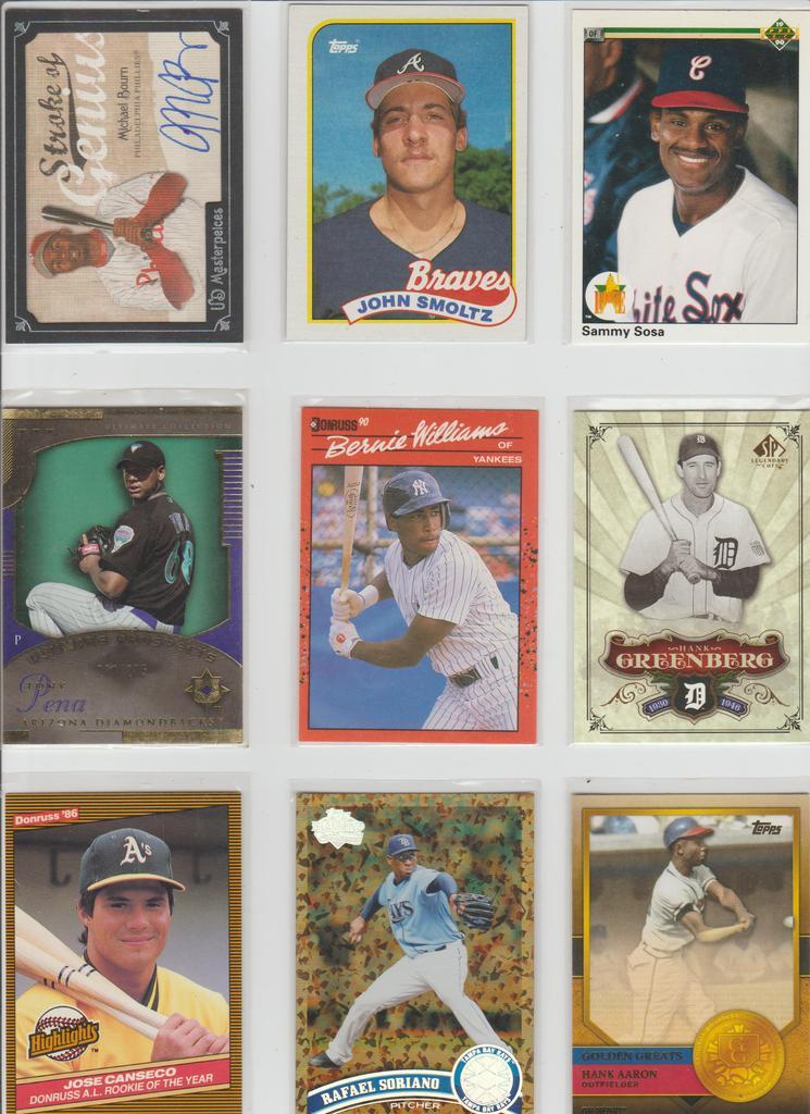 2017 Bowmans Best Refractor 1 Aaron Judge Baseball Rookie