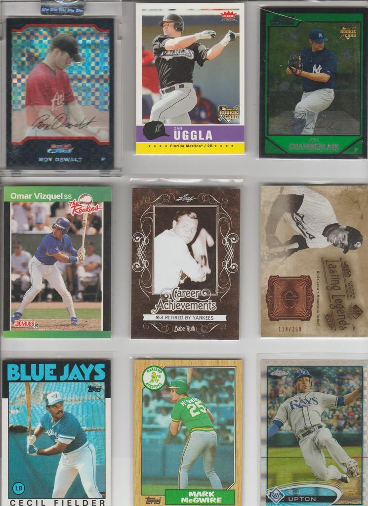 .25 cents and up OVER 6400 Cards, ALL SCANNED , TABS Adding more A%20022_zpszwueaivy
