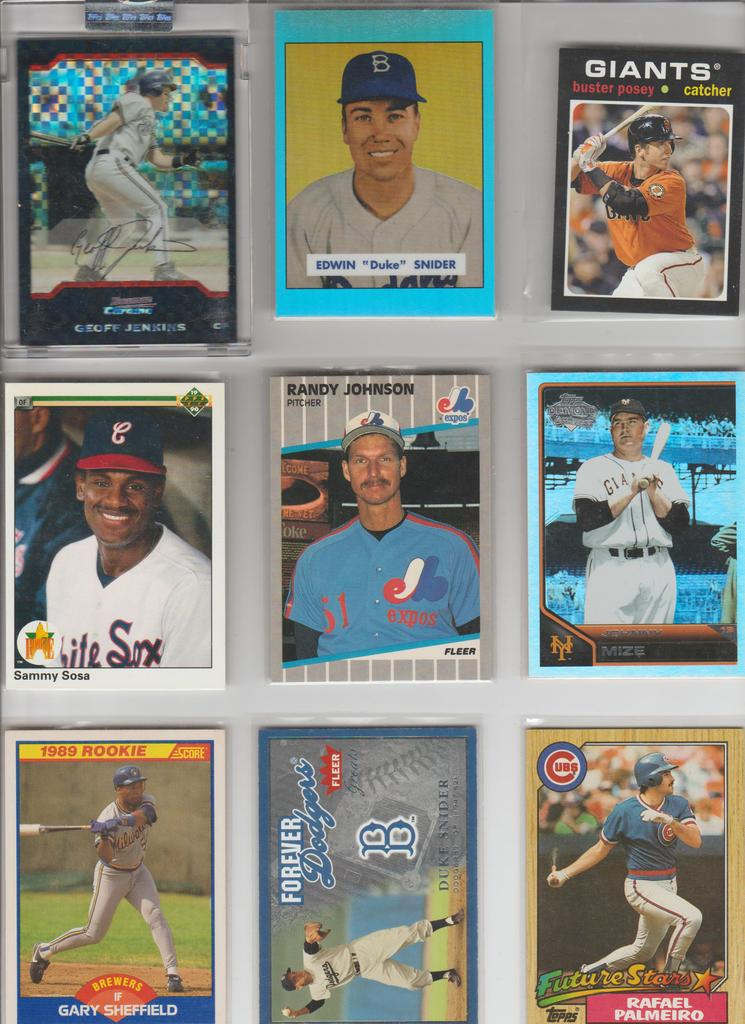 .25 cents and up OVER 6400 Cards, ALL SCANNED , TABS Adding more A%20023_zpsnffrowlt