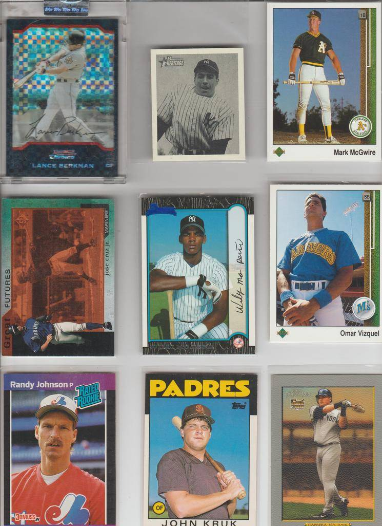 .25 cents and up OVER 6400 Cards, ALL SCANNED , TABS Adding more A%20025_zps2uxyfpbv