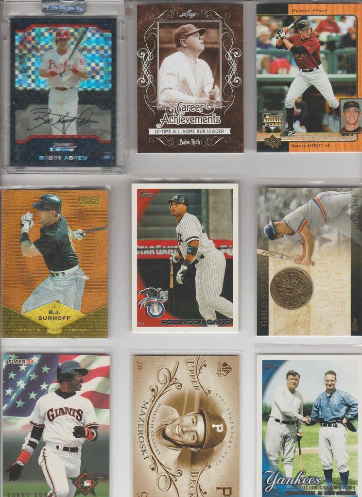 .25 cents and up OVER 6400 Cards, ALL SCANNED , TABS Adding more A%20026_zpsx0sjivqm