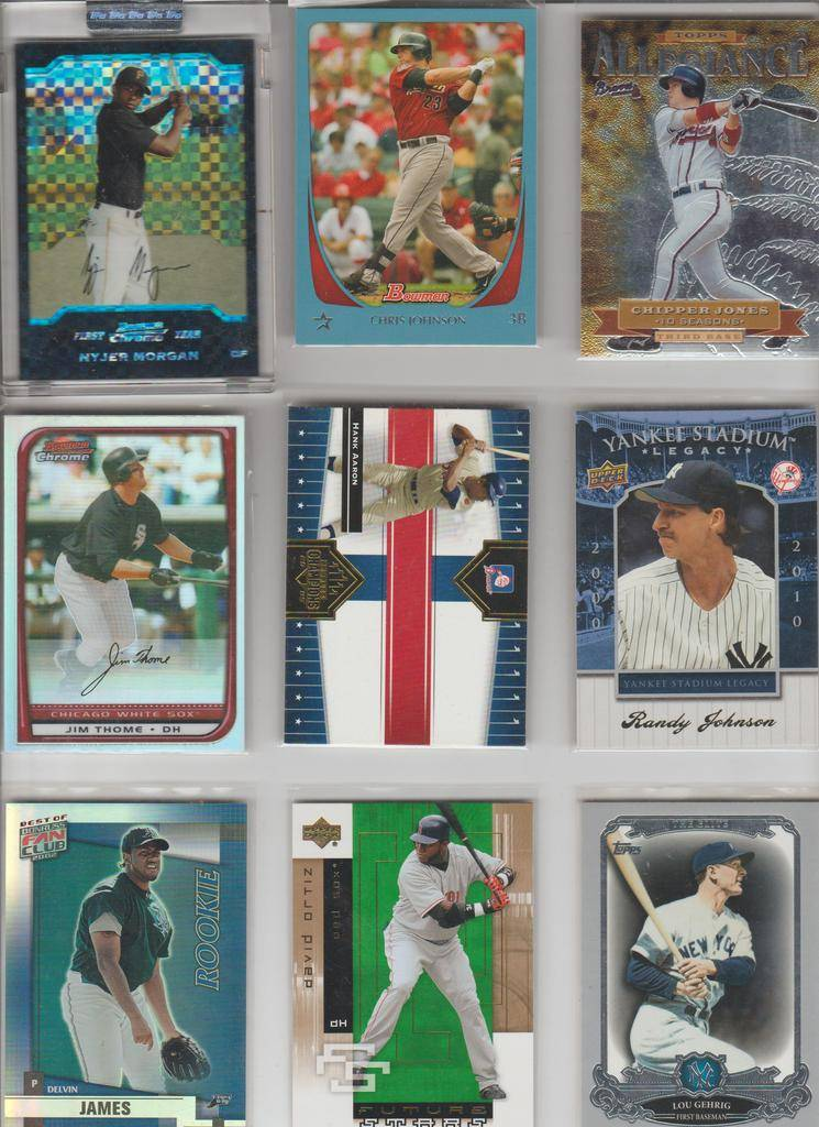 .25 cents and up OVER 6400 Cards, ALL SCANNED , TABS Adding more A%20027_zpszzda2upm
