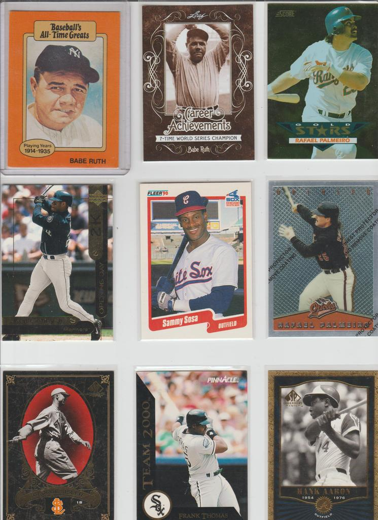 .25 cents and up OVER 6400 Cards, ALL SCANNED , TABS Adding more A%20028_zpsr8ojnzih