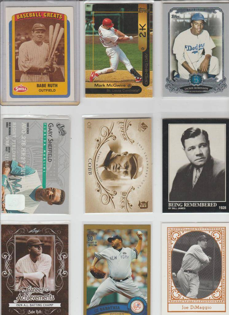 .25 cents and up OVER 6400 Cards, ALL SCANNED , TABS Adding more A%20029_zpsqjyfcn1u