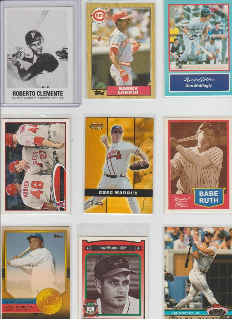 .25 cents and up OVER 6400 Cards, ALL SCANNED , TABS Adding more A%20030_zpscooovtlt