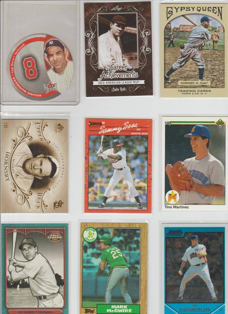 .25 cents and up OVER 6400 Cards, ALL SCANNED , TABS Adding more A%20031_zpsva5mbgxr