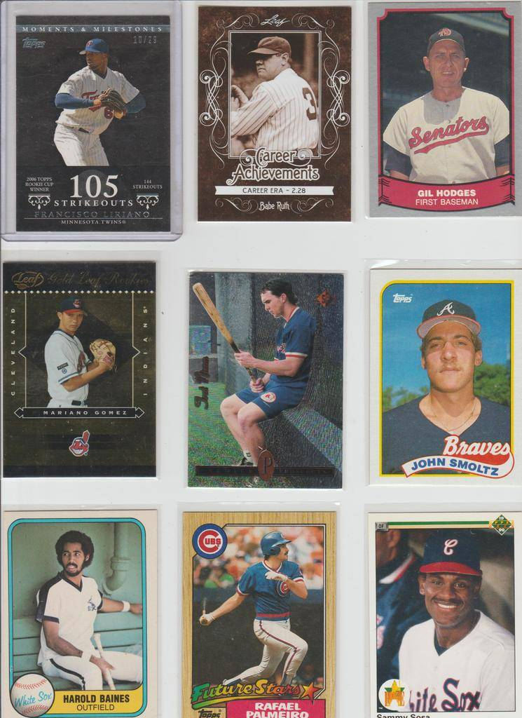 .25 cents and up OVER 6400 Cards, ALL SCANNED , TABS Adding more A%20032_zpsnimxdn49
