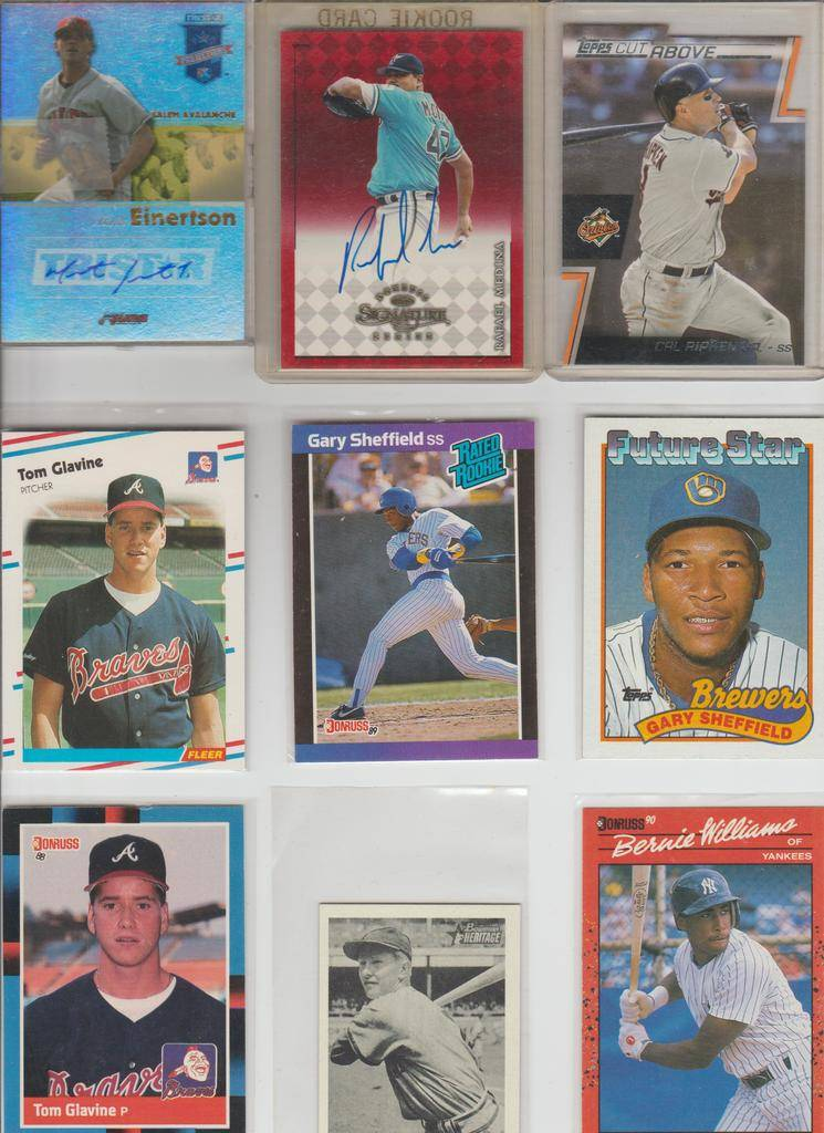 .25 cents and up OVER 6400 Cards, ALL SCANNED , TABS Adding more A%20033_zpsrhj56jii