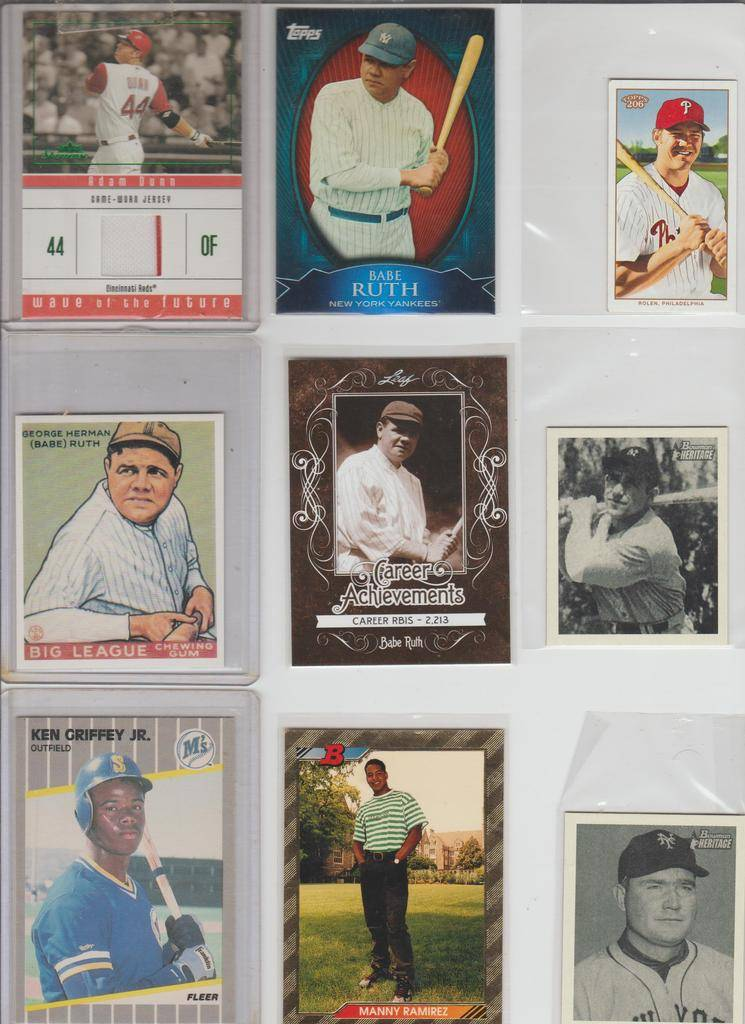 .25 cents and up OVER 6400 Cards, ALL SCANNED , TABS Adding more A%20034_zpsnzgoiupd