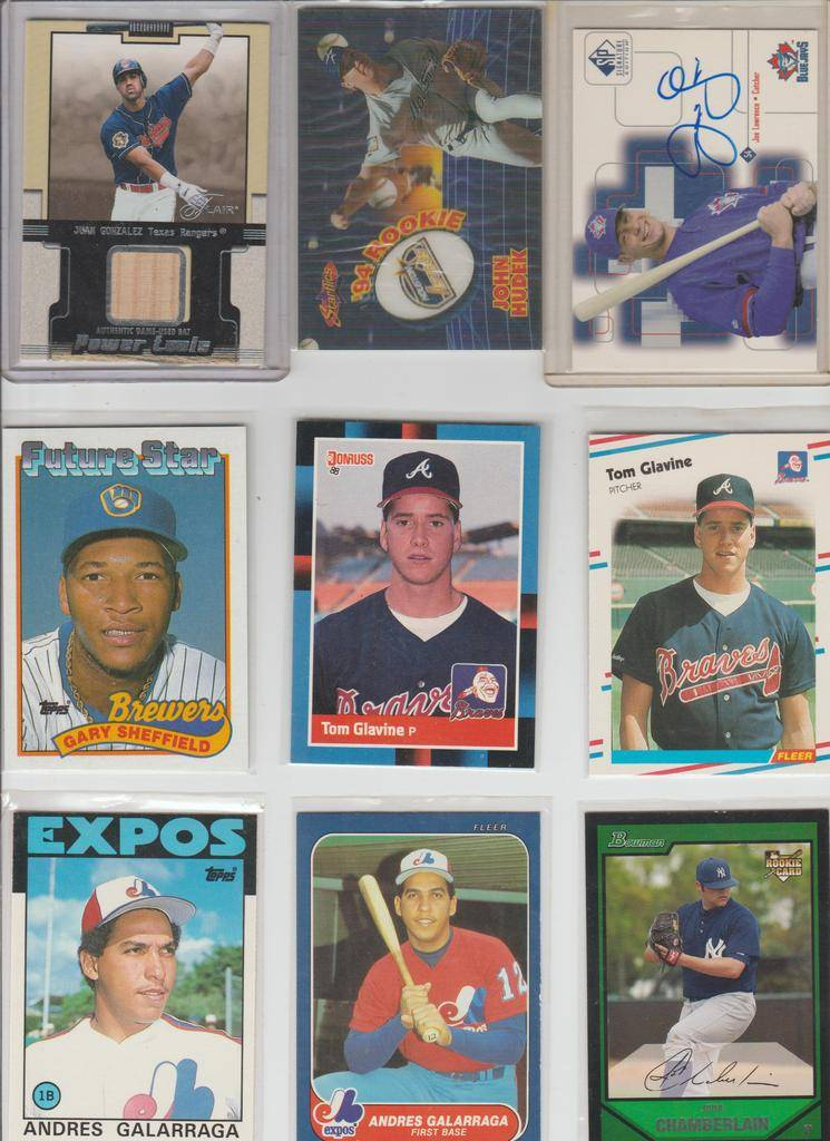 .25 cents and up OVER 6400 Cards, ALL SCANNED , TABS Adding more A%20035_zpsfvkw1pti
