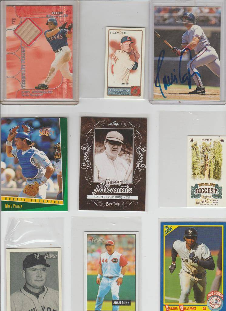 .25 cents and up OVER 6400 Cards, ALL SCANNED , TABS Adding more A%20036_zpsr2x9tlwl