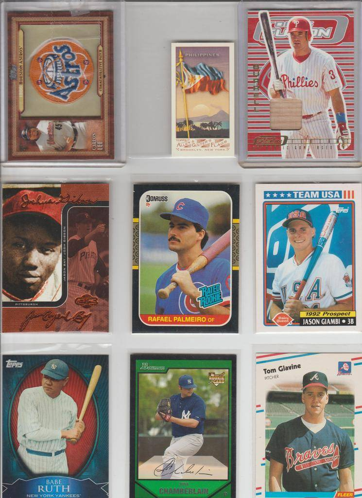 .25 cents and up OVER 6400 Cards, ALL SCANNED , TABS Adding more A%20037_zpskbxkywie