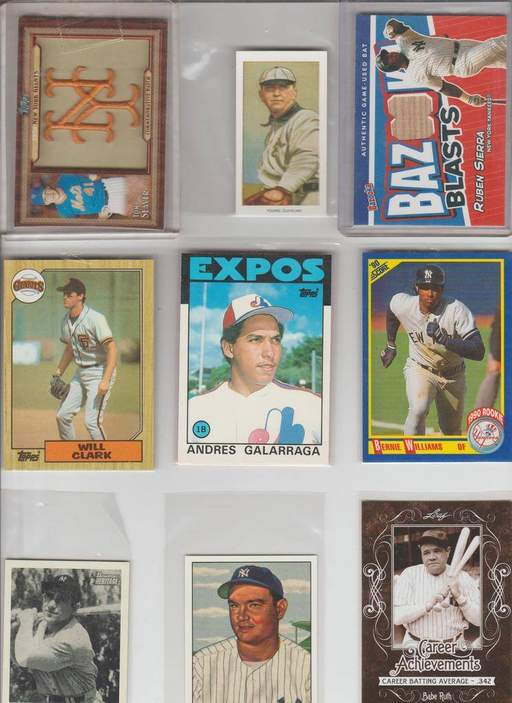 .25 cents and up OVER 6400 Cards, ALL SCANNED , TABS Adding more A%20038_zpsqndngcej
