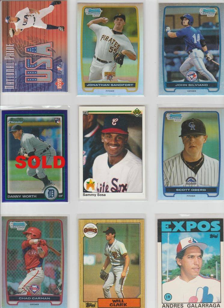 .25 cents and up OVER 6400 Cards, ALL SCANNED , TABS Adding more B5a10511-8e97-439f-b6e4-d384e4e9cdf6_zpsksfk7z6n