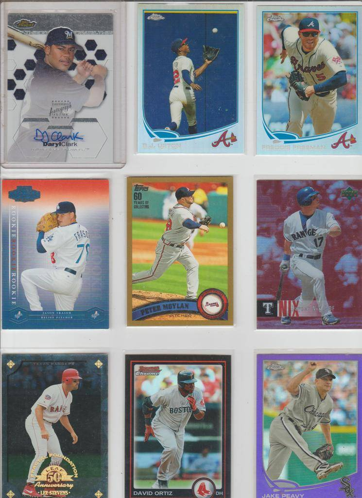 .25 cents and up OVER 6400 Cards, ALL SCANNED , TABS Adding more A%20001_zpsbq1tmecq