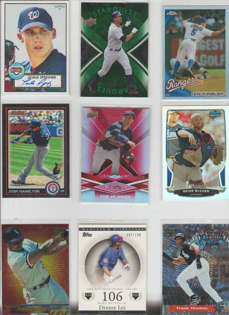 .25 cents and up OVER 6400 Cards, ALL SCANNED , TABS Adding more A%20001_zpsz0drephk