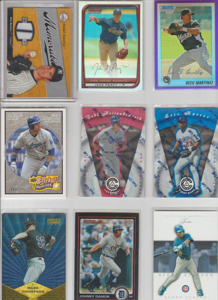 .25 cents and up OVER 6400 Cards, ALL SCANNED , TABS Adding more A%20002_zpszmdaxttt
