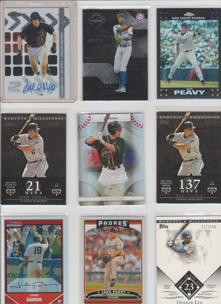 .25 cents and up OVER 6400 Cards, ALL SCANNED , TABS Adding more A%20003_zpsig0z7keu