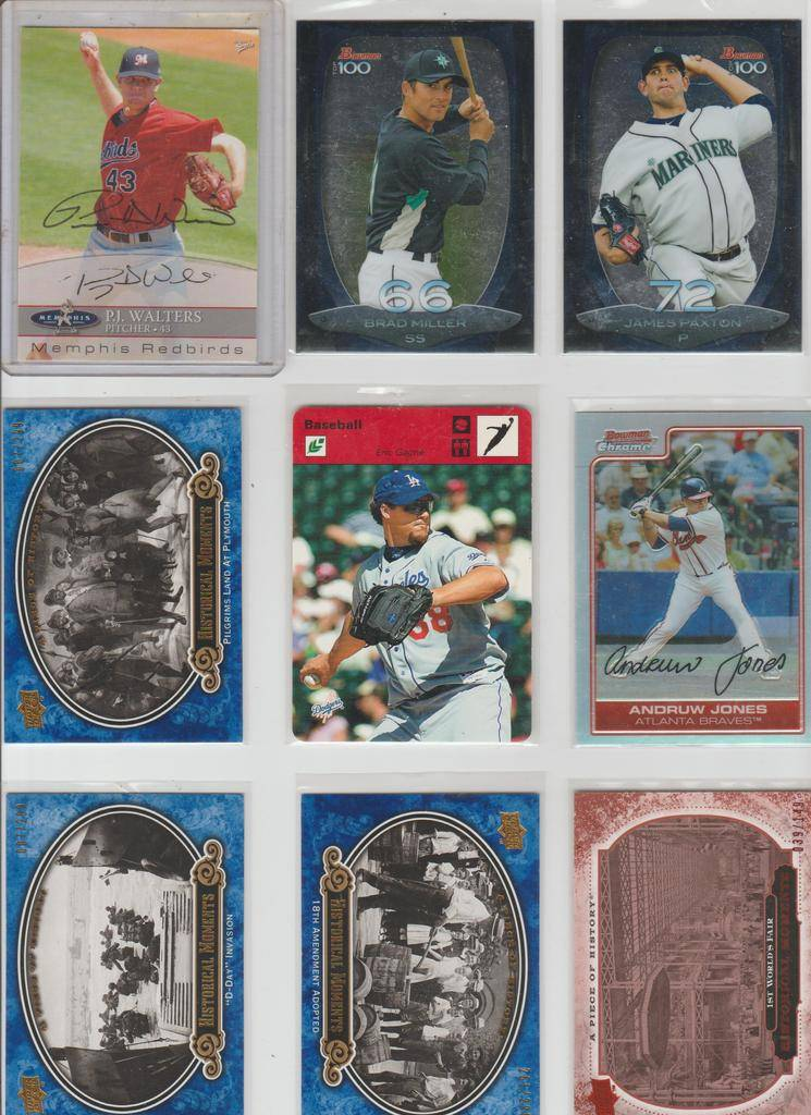 .25 cents and up OVER 6400 Cards, ALL SCANNED , TABS Adding more A%20004_zpseiv0d4f8