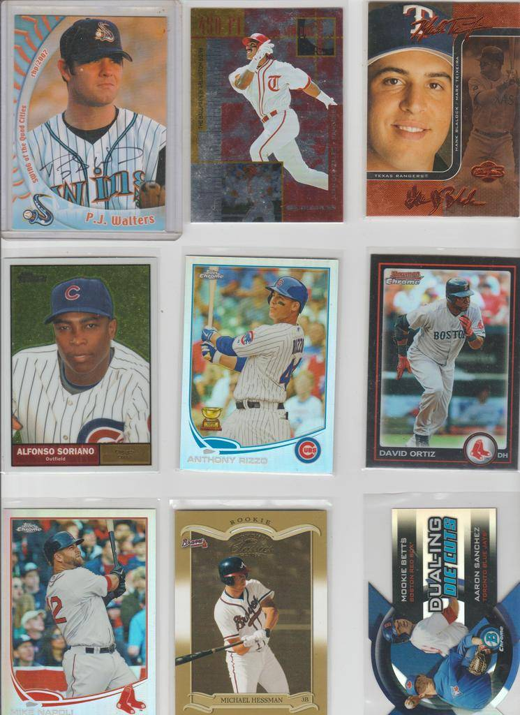 .25 cents and up OVER 6400 Cards, ALL SCANNED , TABS Adding more A%20005_zpsjnahj2ss