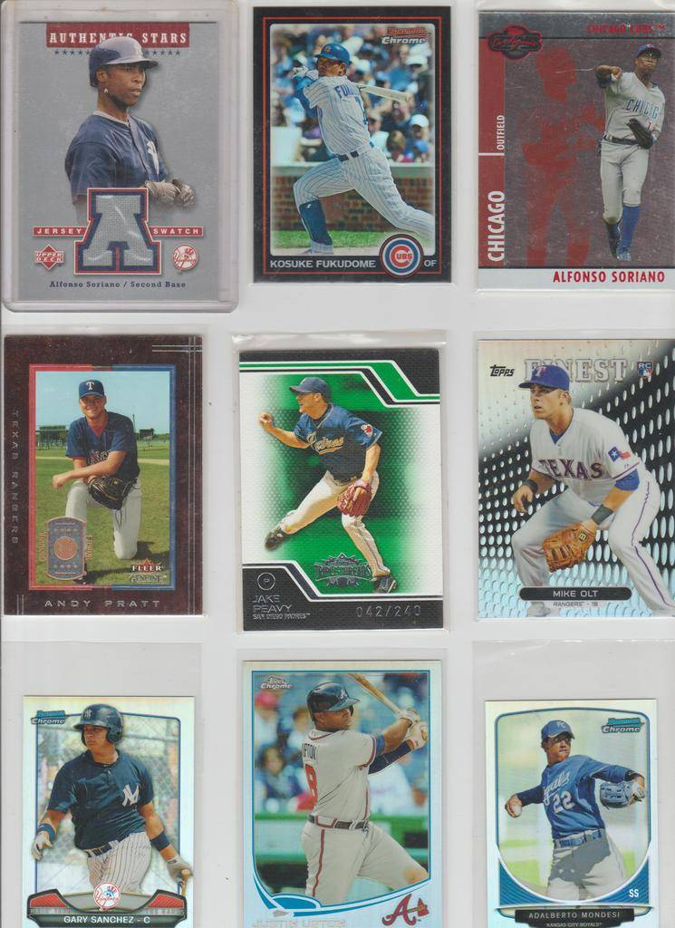 .25 cents and up OVER 6400 Cards, ALL SCANNED , TABS Adding more A%20006_zpscyzwjrb0