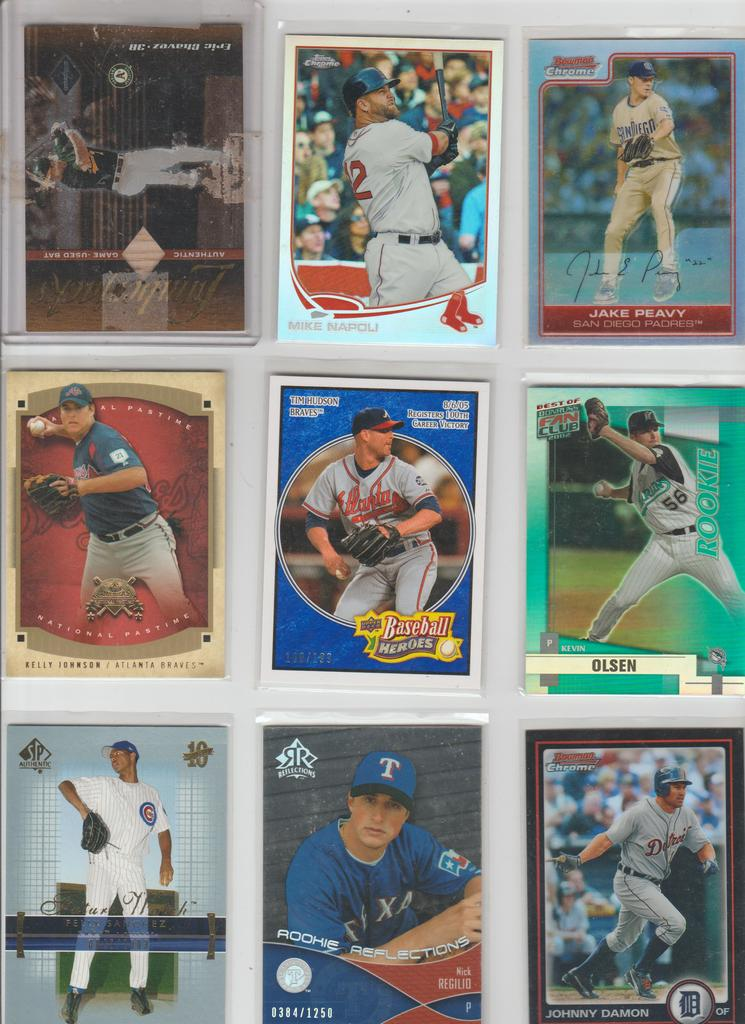 .25 cents and up OVER 6400 Cards, ALL SCANNED , TABS Adding more A%20006_zpslqrmwsqw