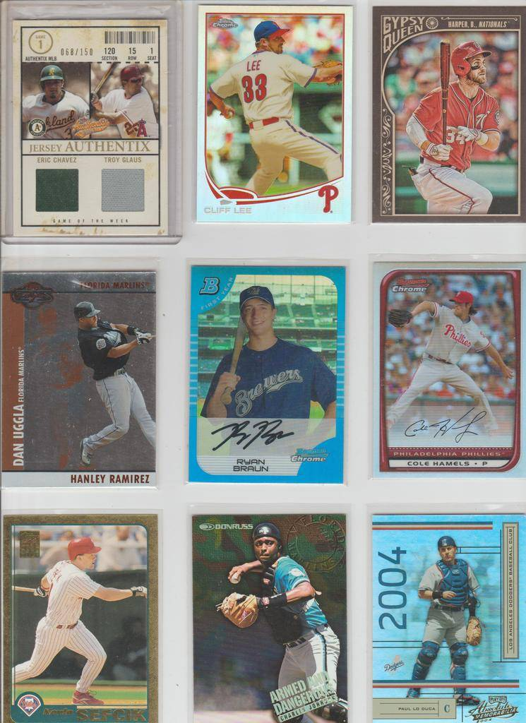 .25 cents and up OVER 6400 Cards, ALL SCANNED , TABS Adding more A%20009_zpsj1lpuznc