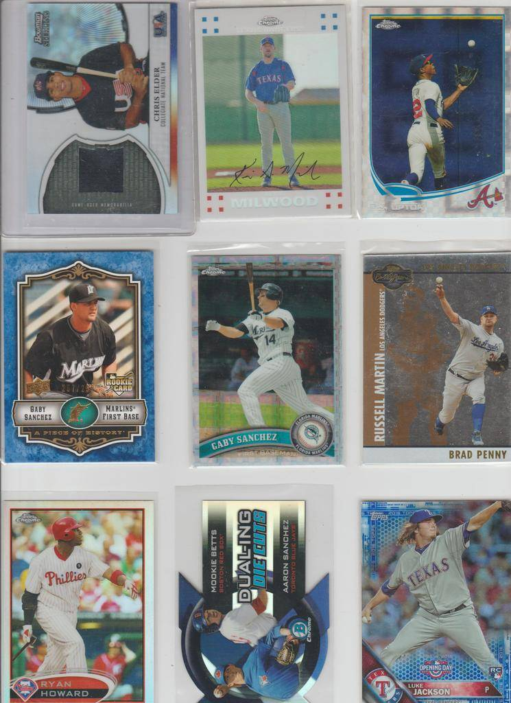 .25 cents and up OVER 6400 Cards, ALL SCANNED , TABS Adding more A%20010_zpssbn86mf2