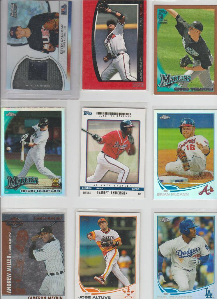 .25 cents and up OVER 6400 Cards, ALL SCANNED , TABS Adding more A%20011_zpsvi14pbp2