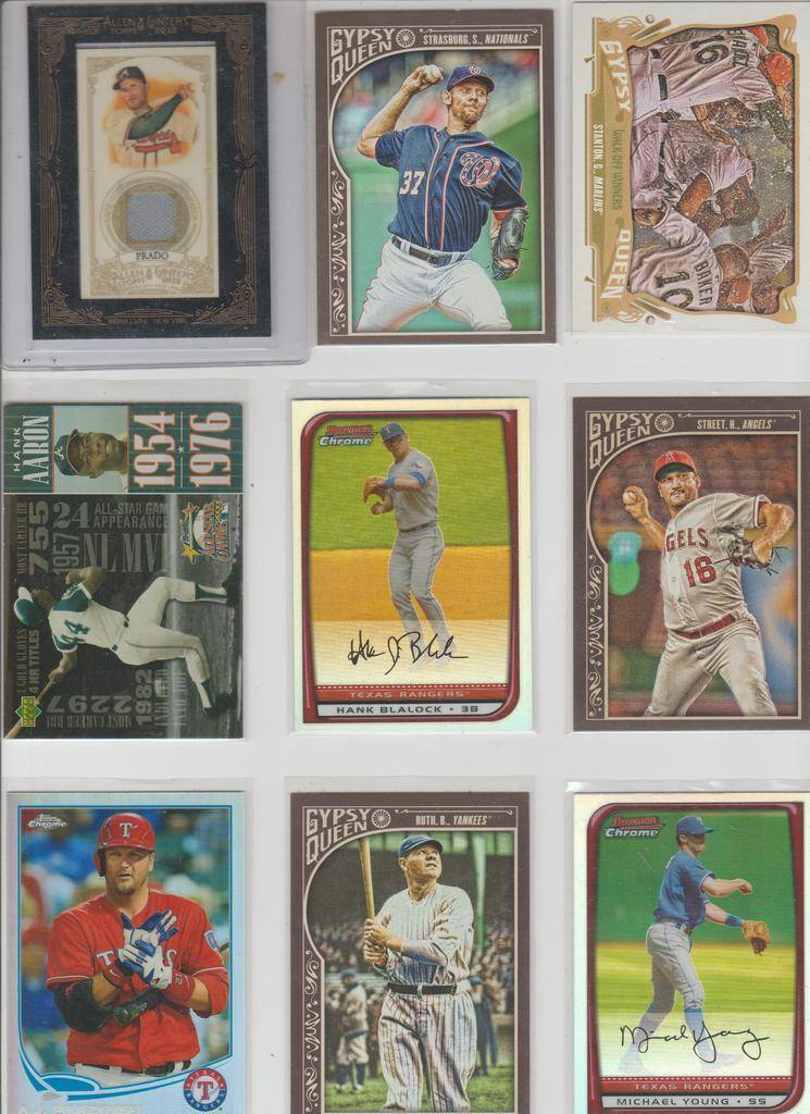 .25 cents and up OVER 6400 Cards, ALL SCANNED , TABS Adding more A%20012_zpszeojxfuv