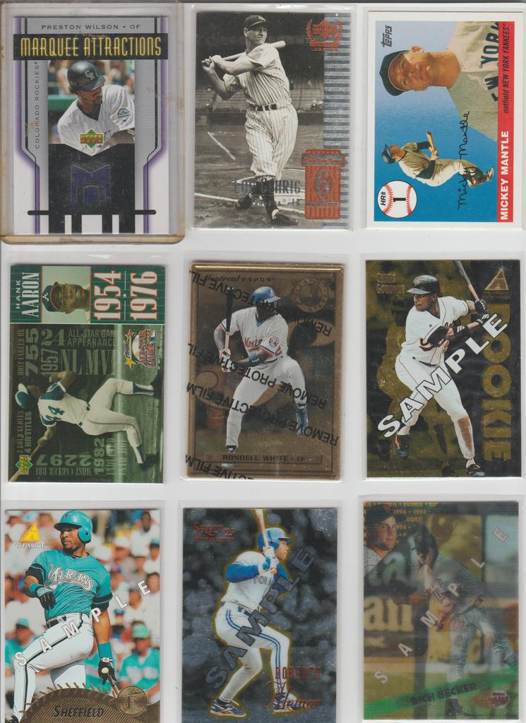 .25 cents and up OVER 6400 Cards, ALL SCANNED , TABS Adding more A%20001_zpsiptco82y