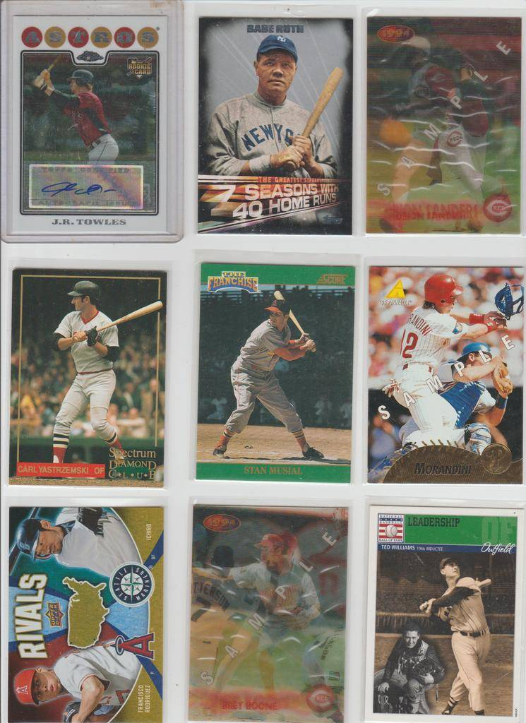.25 cents and up OVER 6400 Cards, ALL SCANNED , TABS Adding more A%20002_zpssikqwdk5
