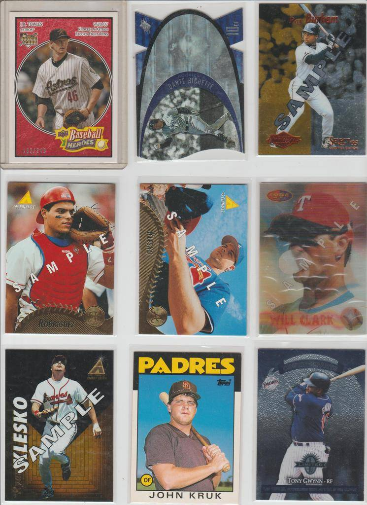 .25 cents and up OVER 6400 Cards, ALL SCANNED , TABS Adding more A%20003_zpsxxezem4i