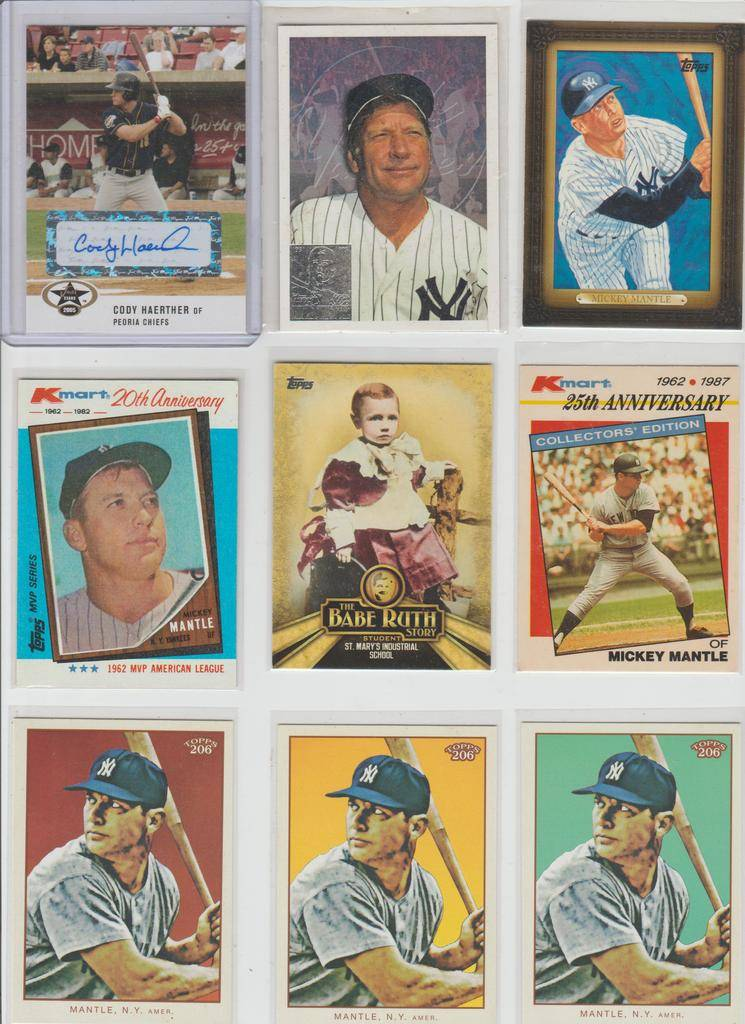 .25 cents and up OVER 6400 Cards, ALL SCANNED , TABS Adding more A%20005_zpstcnihbz6