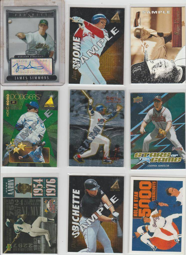 .25 cents and up OVER 6400 Cards, ALL SCANNED , TABS Adding more A%20006_zpsrklko3pi