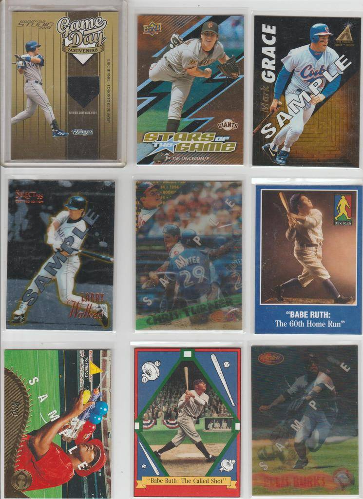.25 cents and up OVER 6400 Cards, ALL SCANNED , TABS Adding more A%20007_zpsxzdfnlqg