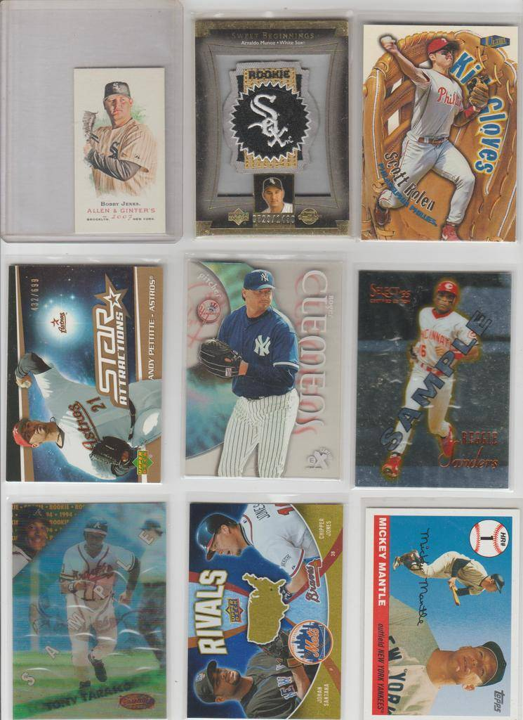 .25 cents and up OVER 6400 Cards, ALL SCANNED , TABS Adding more A%20008_zpsgwei3sqw