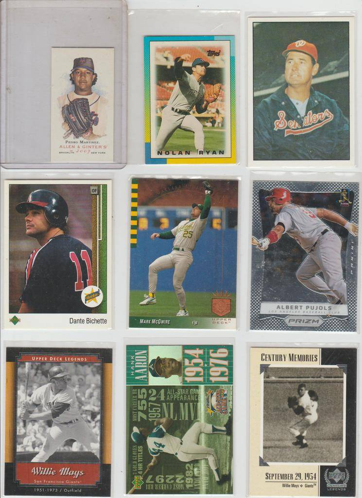 .25 cents and up OVER 6400 Cards, ALL SCANNED , TABS Adding more A%20009_zpswqgoftst
