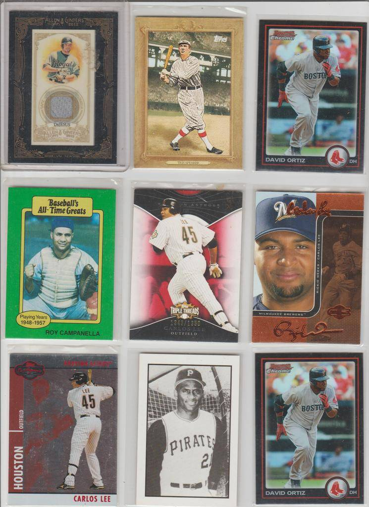 .25 cents and up OVER 6400 Cards, ALL SCANNED , TABS Adding more A%20010_zpsk4jrbvum