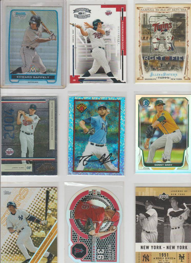 .25 cents and up OVER 6400 Cards, ALL SCANNED , TABS Adding more A%20001_zpslpry8mld