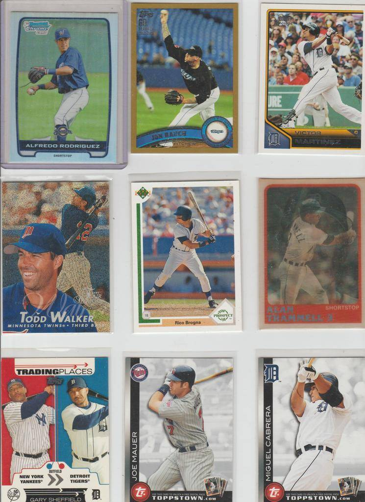 .25 cents and up OVER 6400 Cards, ALL SCANNED , TABS Adding more A%20002_zpsvxfraepd