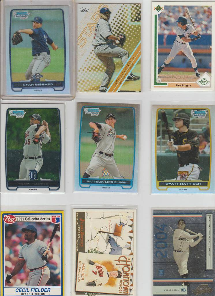 .25 cents and up OVER 6400 Cards, ALL SCANNED , TABS Adding more A%20003_zpsy5rng3vf