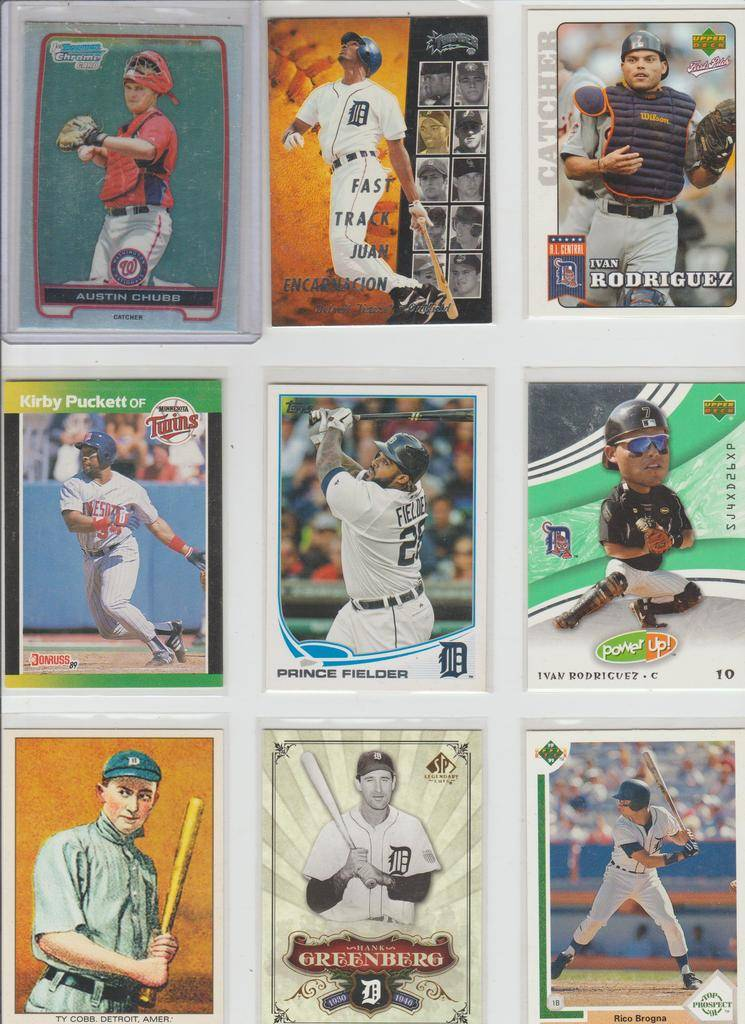 .25 cents and up OVER 6400 Cards, ALL SCANNED , TABS Adding more A%20004_zpsq6w8cuax