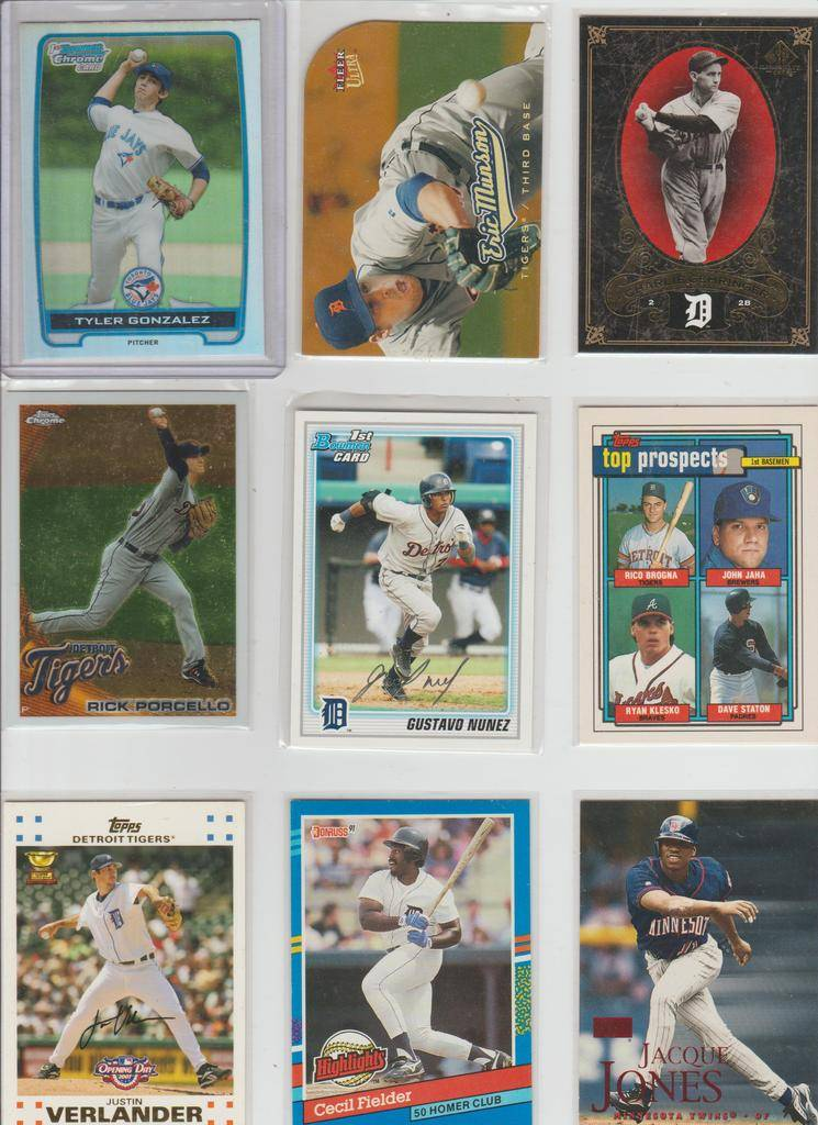 .25 cents and up OVER 6400 Cards, ALL SCANNED , TABS Adding more A%20006_zps4tg0py01