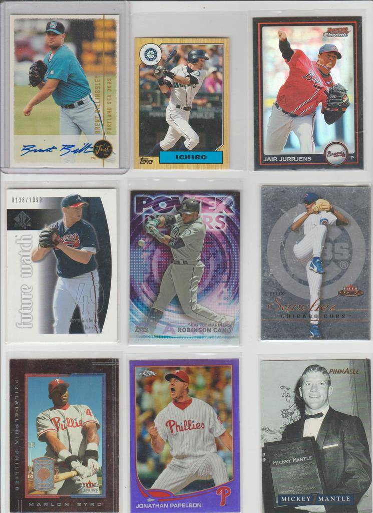 .25 cents and up OVER 6400 Cards, ALL SCANNED , TABS Adding more A%20002_zps4mabir5c