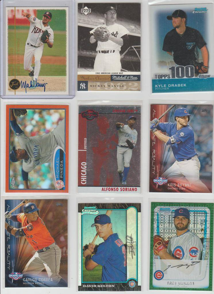 .25 cents and up OVER 6400 Cards, ALL SCANNED , TABS Adding more A%20004_zpslj6talxu