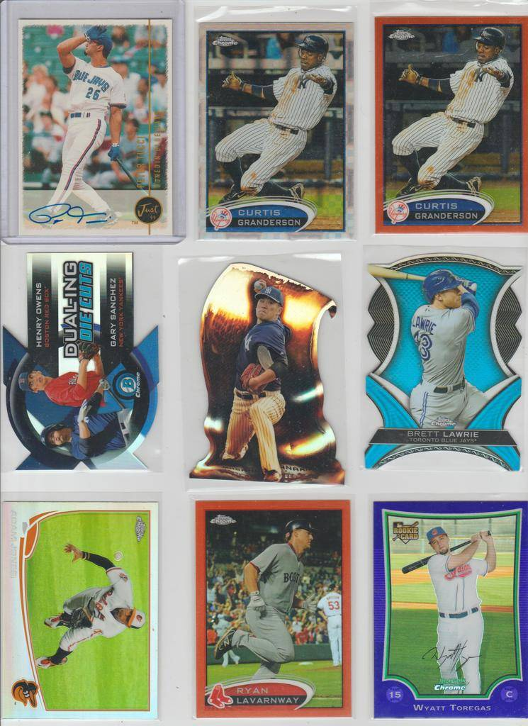 .25 cents and up OVER 6400 Cards, ALL SCANNED , TABS Adding more A%20005_zpsrdsswoyv
