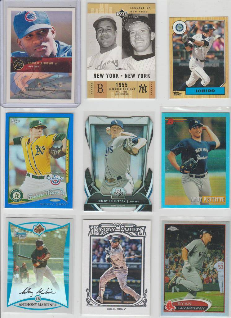 .25 cents and up OVER 6400 Cards, ALL SCANNED , TABS Adding more A%20006_zpsm7bgplv2
